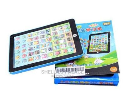 learning tablet for kuds