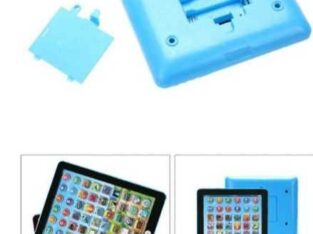 touchpad for kids