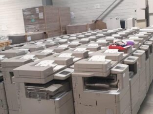 canon printers for sell at cool price
