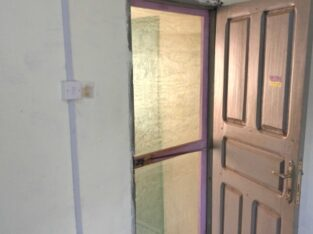 Single room for rent in Tema