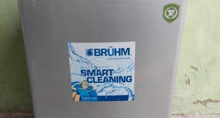 washing machine and gas cooker repairs