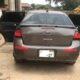 FORD FOCUS 2010 FOR QUICK SALE