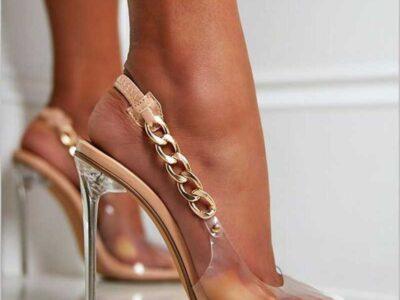 Nice ladies heels