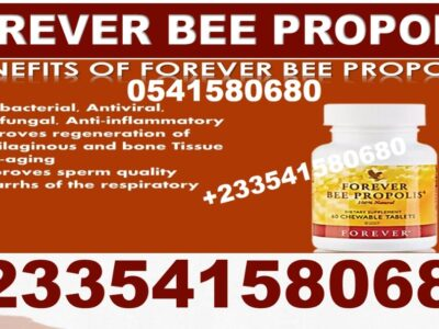 WHERE TO BUY PROPOLIS IN TAMALE