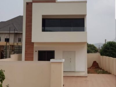 PROPERTY WITH A FLEXIBLE PAYMENT PLAN