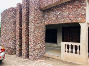 GBAWE PROPERTY FOR SALE