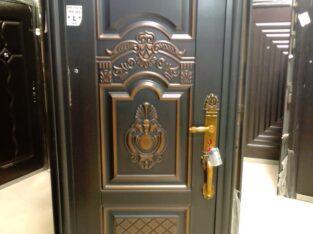 Original German High Good Quality Sed Doors
