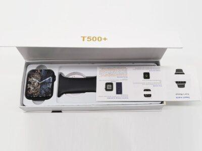 Smart Watch (Apple Series 6 original clone)
