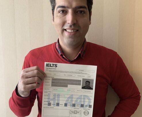 Buy IELTS certificate online in australia