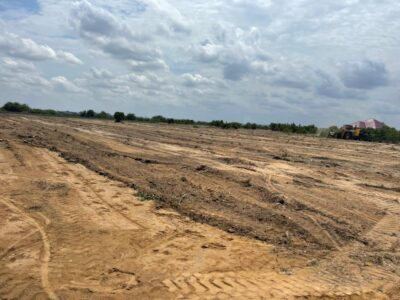 AFFORDABLE ACRES OF LAND