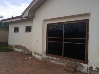 TANTRA PROPERTY FOR SALE