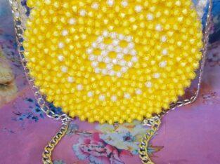 quality bead bags