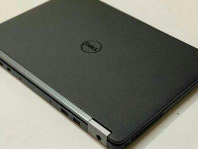 Dell Latitude E5450, i7 laptop